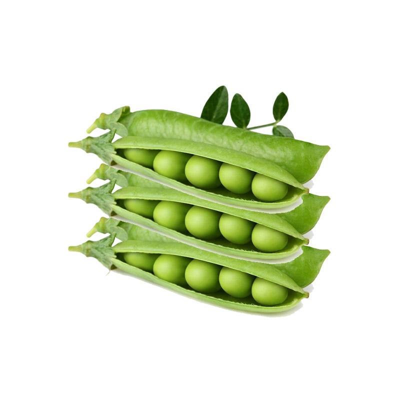 Pod Peas