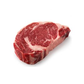 Harris Farms Beef